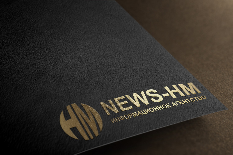Логотип для информационного агентства фото f_2175aa68a726cbfa.jpg
