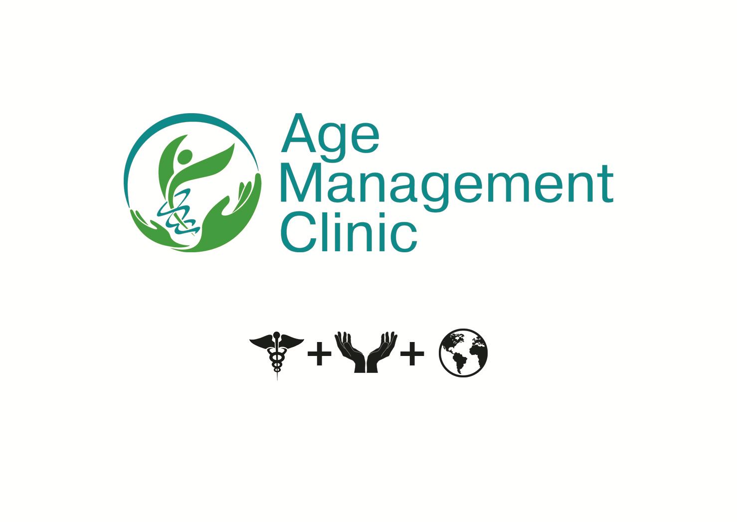 Логотип для медицинского центра (клиники)  фото f_2215b97e6f369a95.png