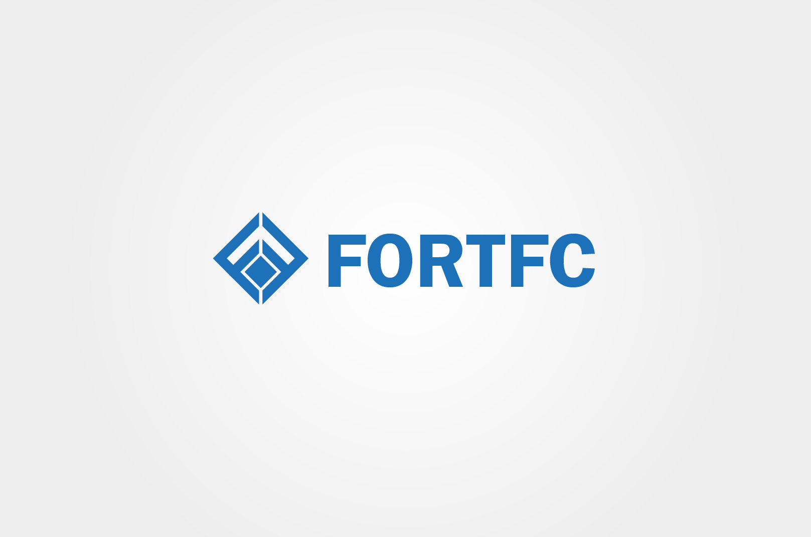 Разработка логотипа финансовой компании фото f_2295a83e05a998c9.jpg