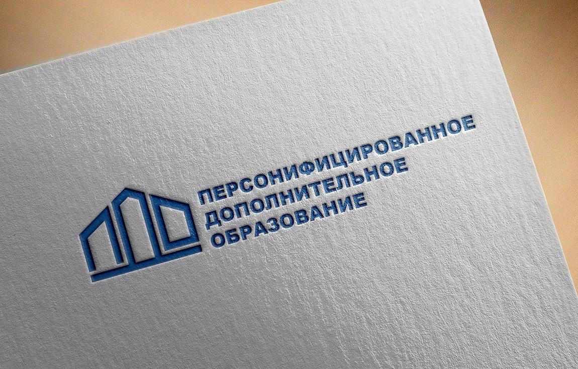 Логотип для интернет-портала фото f_2425a43f041d618d.jpg