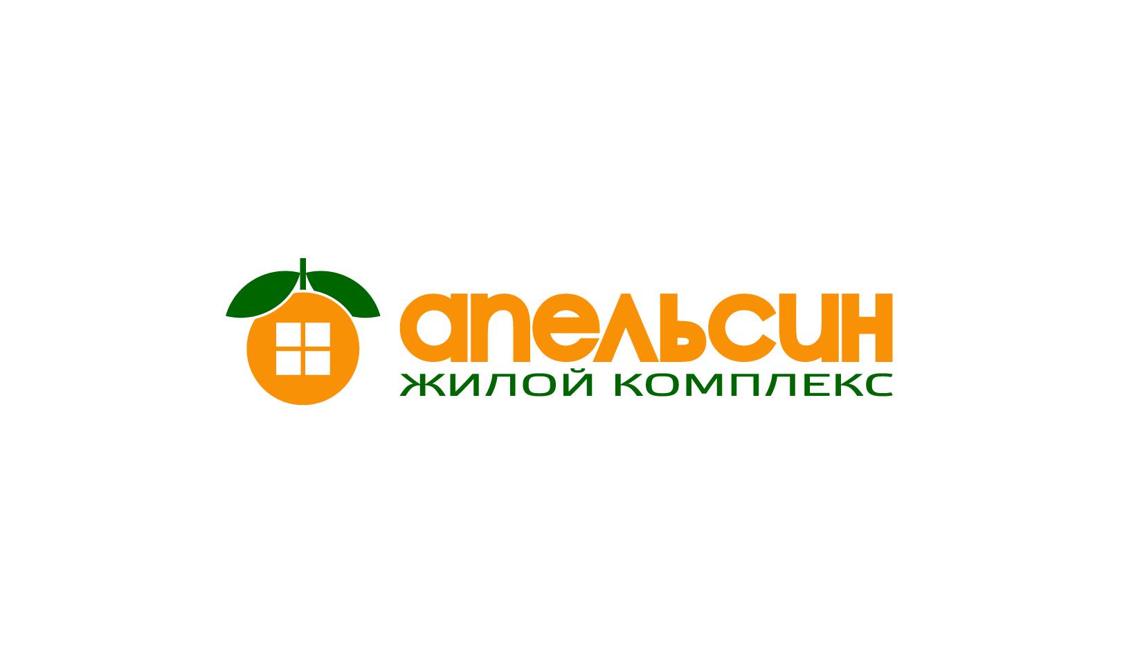 Логотип и фирменный стиль фото f_2445a58dddf2c6f4.jpg