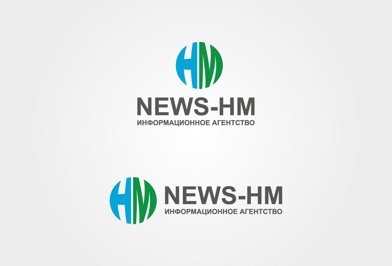 Логотип для информационного агентства фото f_2605aa688fc6fadd.png