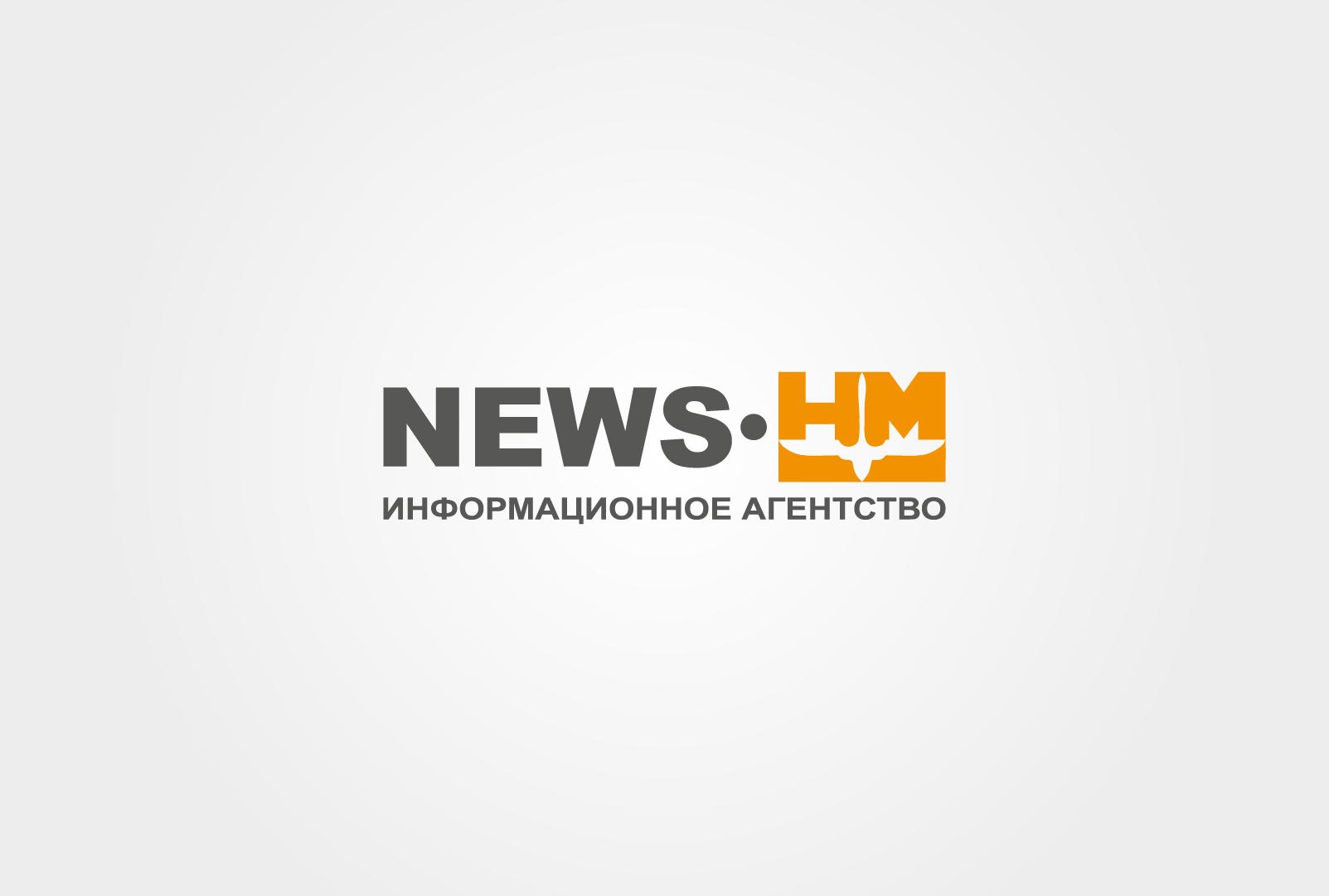 Логотип для информационного агентства фото f_2835aa5849c19ccf.png