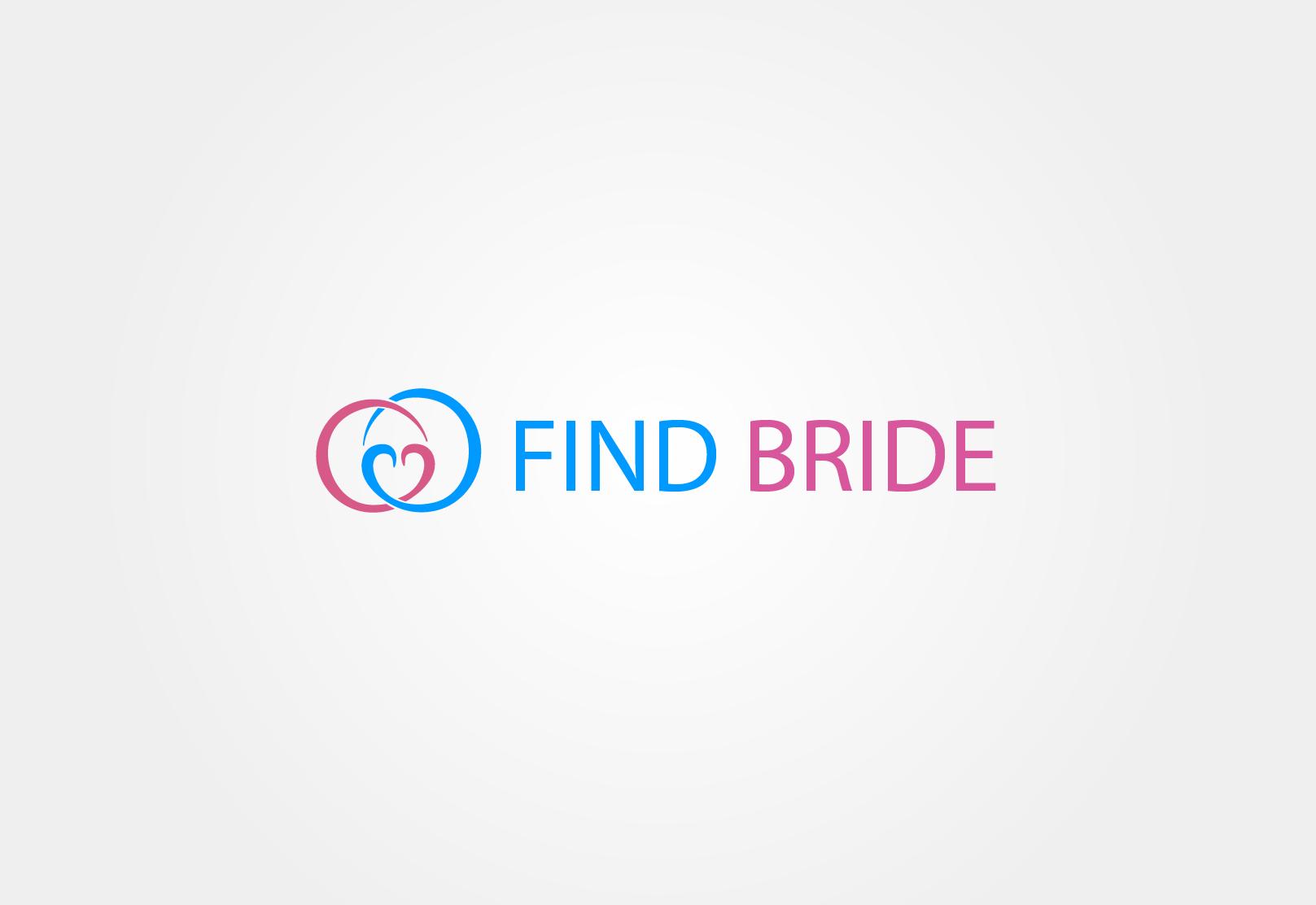 Нарисовать логотип сайта знакомств фото f_3365accdac3f1c2e.png