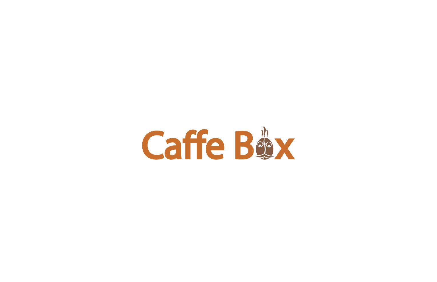 Требуется очень срочно разработать логотип кофейни! фото f_3375a0a92dc85b0b.jpg