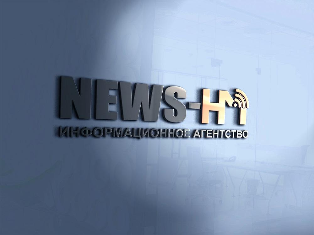 Логотип для информационного агентства фото f_3385aa3e77c136f9.jpg