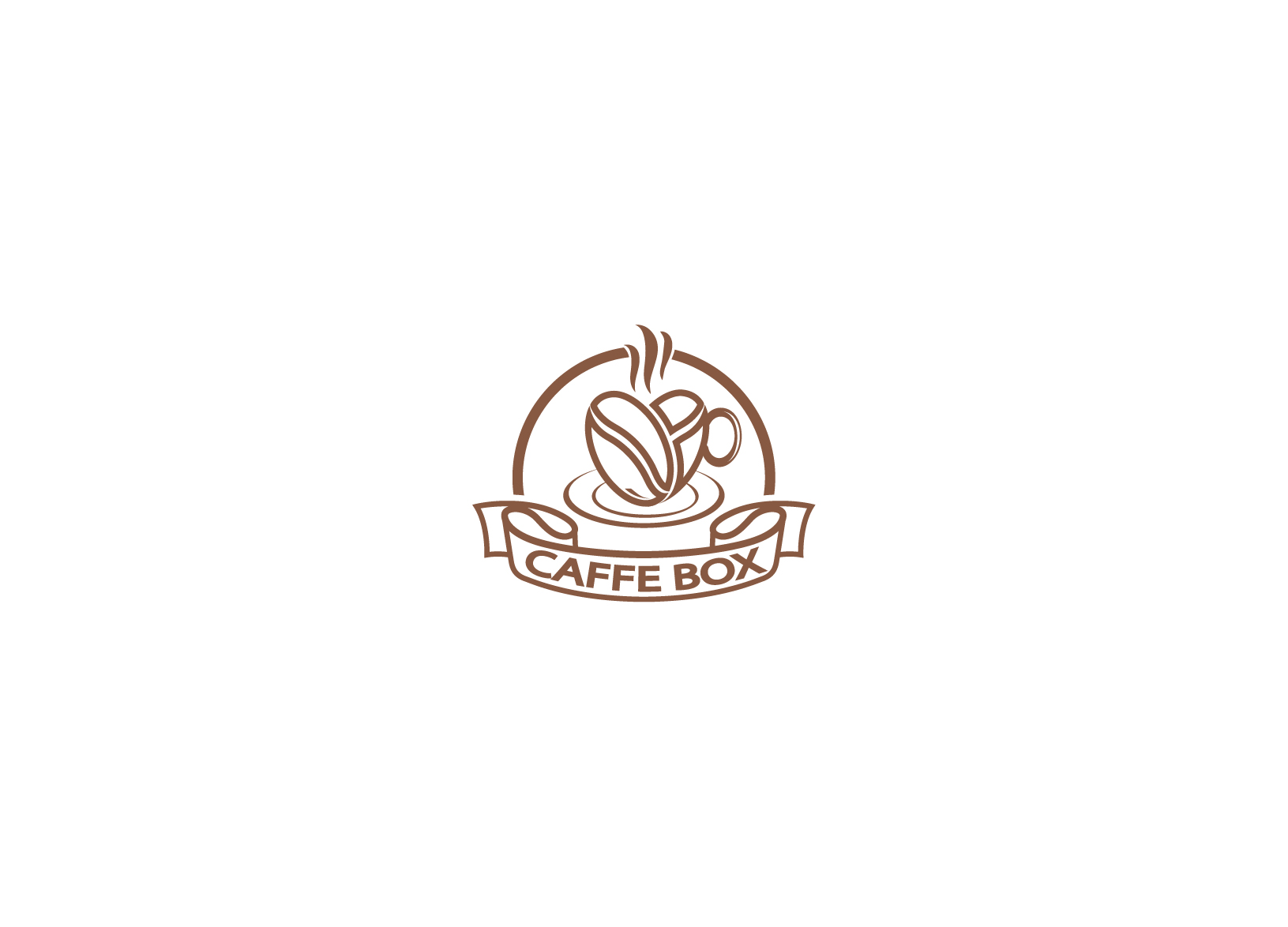 Требуется очень срочно разработать логотип кофейни! фото f_3415a0a92d766f95.jpg
