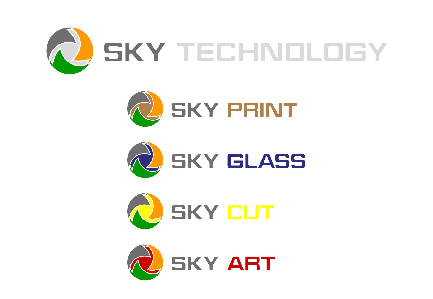 Новый логотип для производственной компании фото f_3435a82f48dd5dfb.jpg
