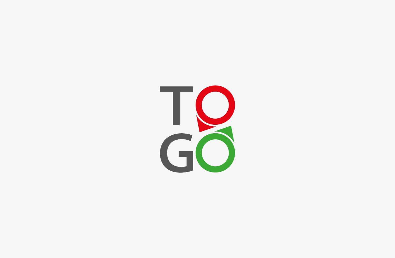 Разработать логотип и экран загрузки приложения фото f_3465a7d6802d9eea.jpg