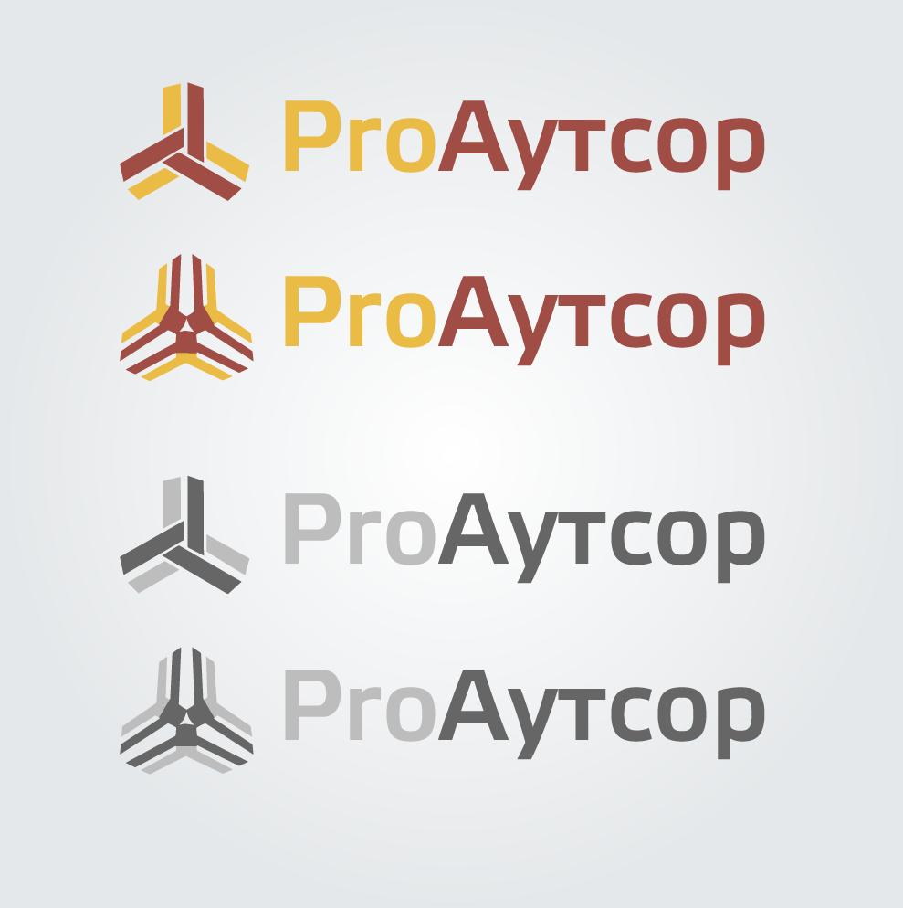 Нейминг и логотип компании, занимающейся аутсорсингом фото f_34859d76f43d1202.png