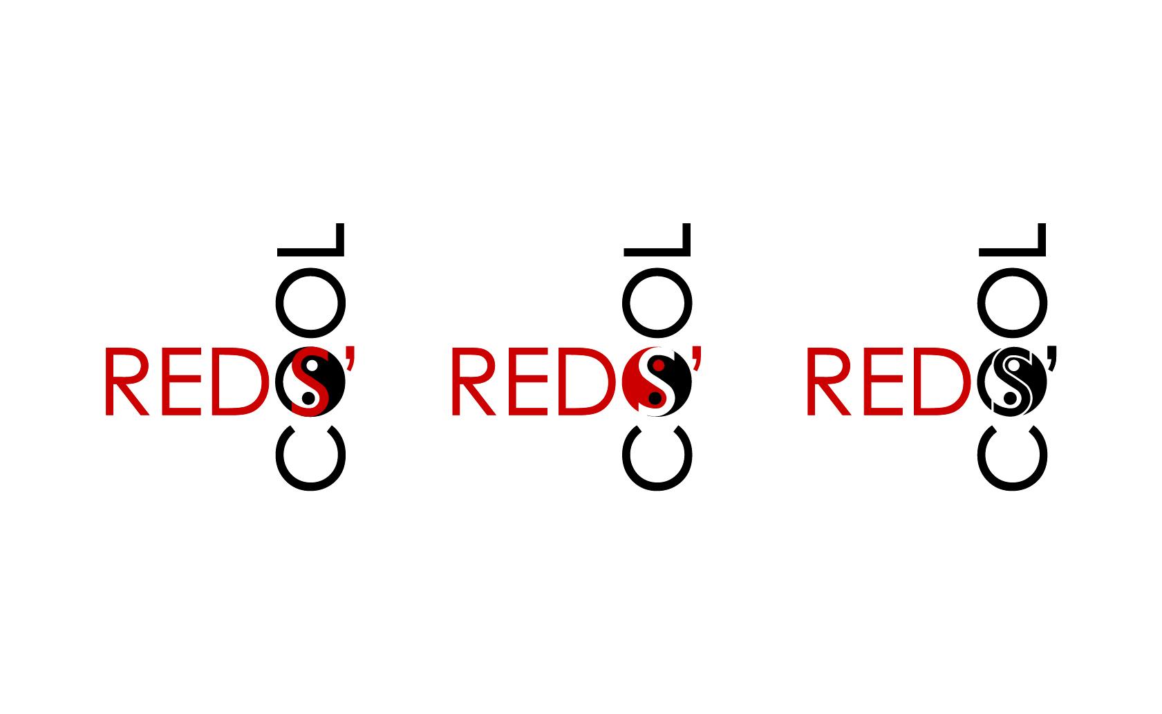 Логотип для музыкальной группы фото f_3755a50ebe2a9a34.jpg