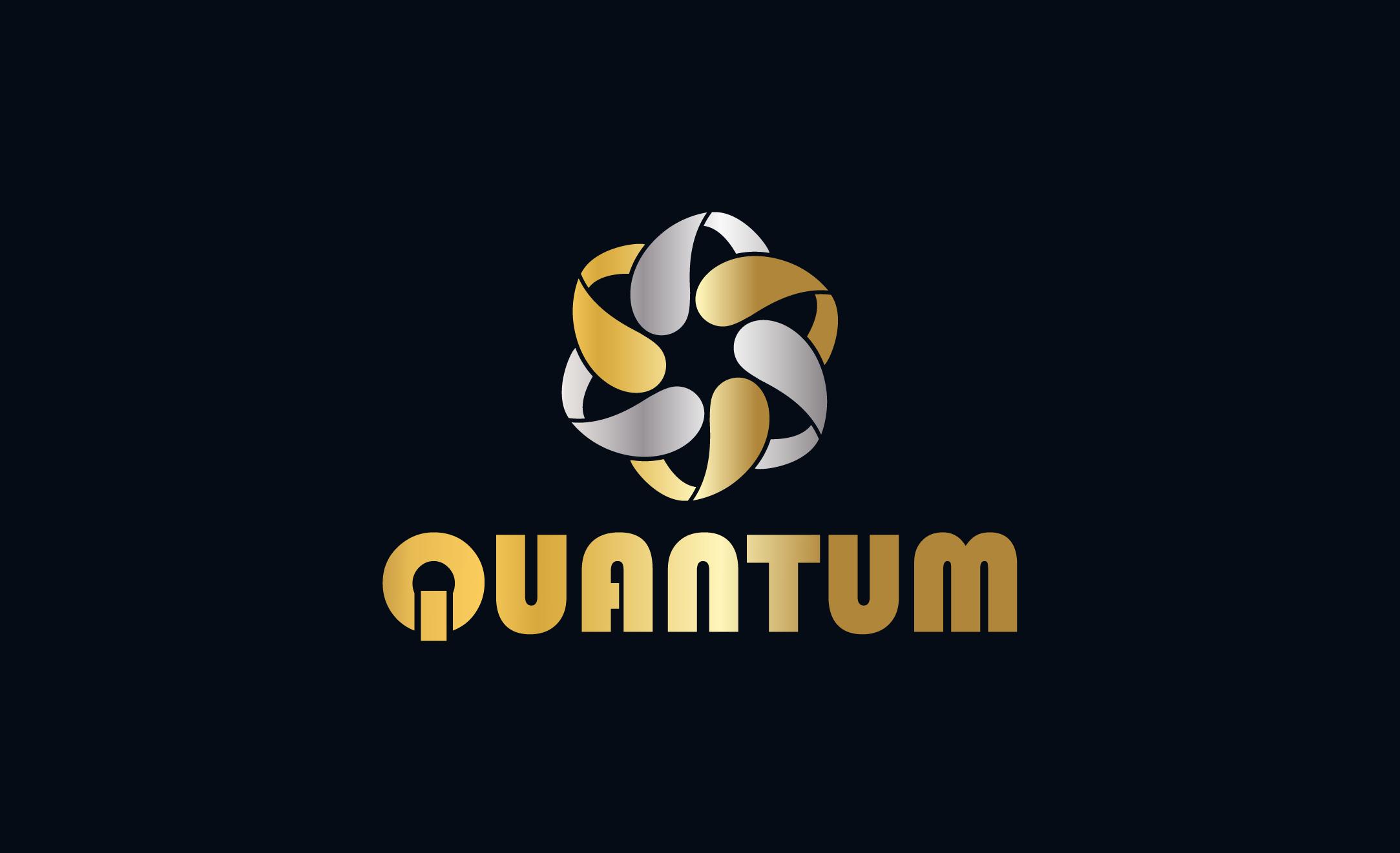Редизайн логотипа бренда интеллектуальной игры фото f_4255bc5ba9cc063c.png