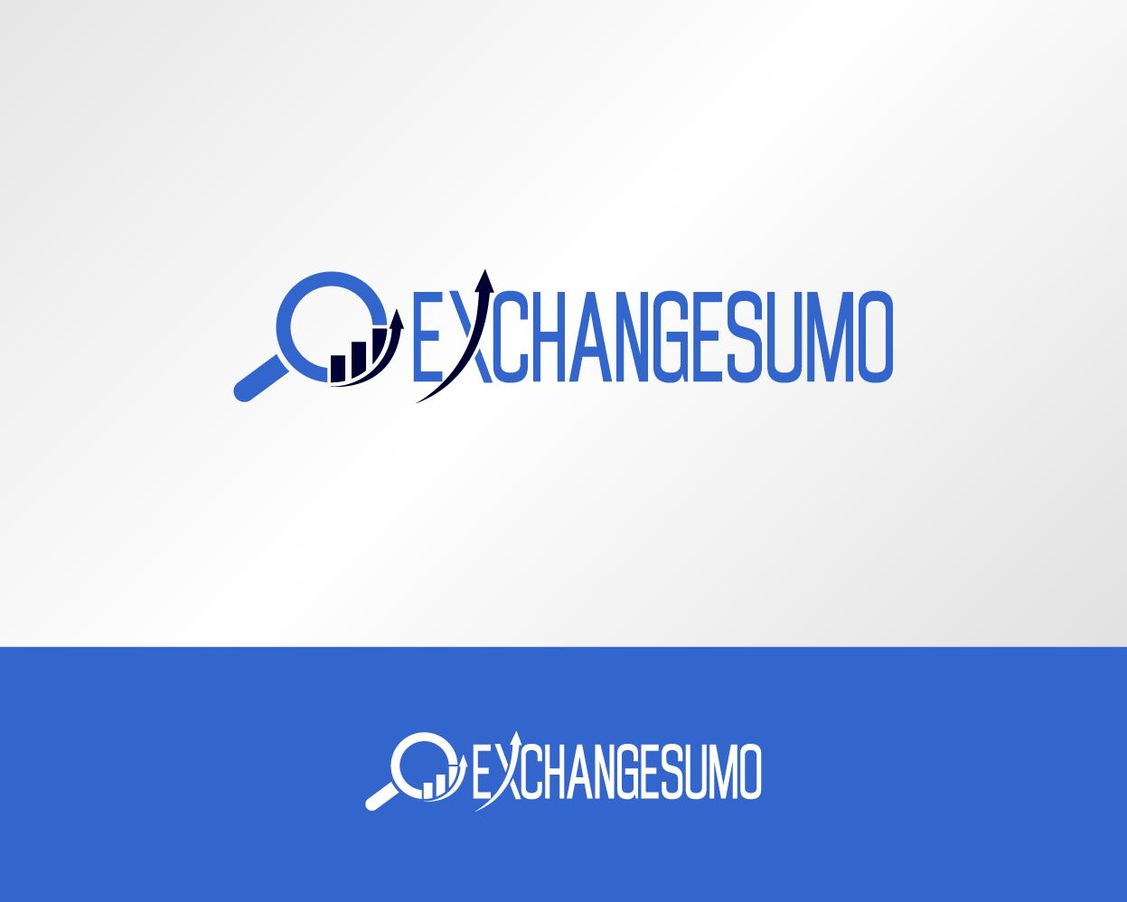 Логотип для мониторинга обменников фото f_4415bafb238d85e0.png