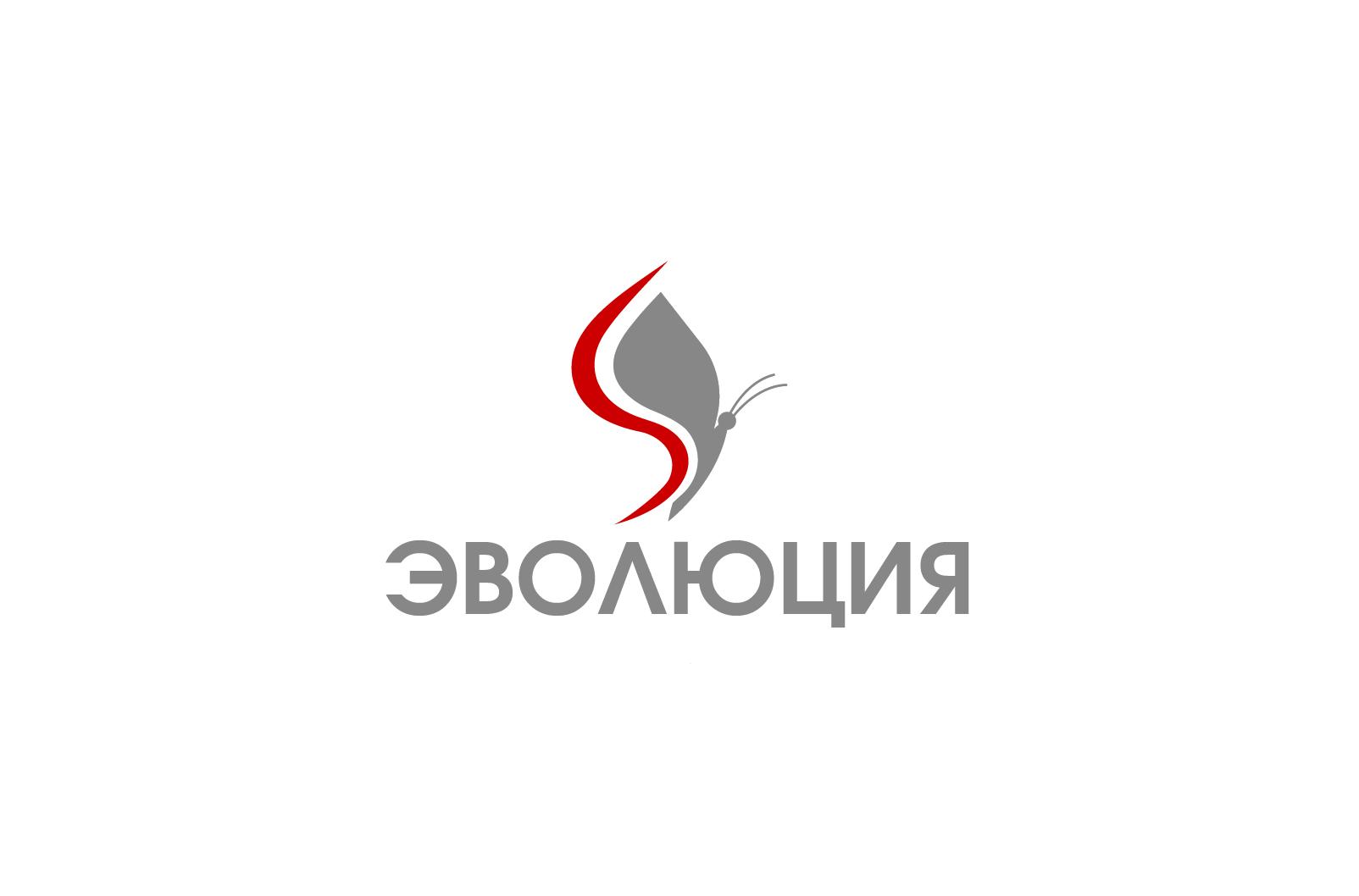 Разработать логотип для Онлайн-школы и сообщества фото f_4475bc5b650e335f.png