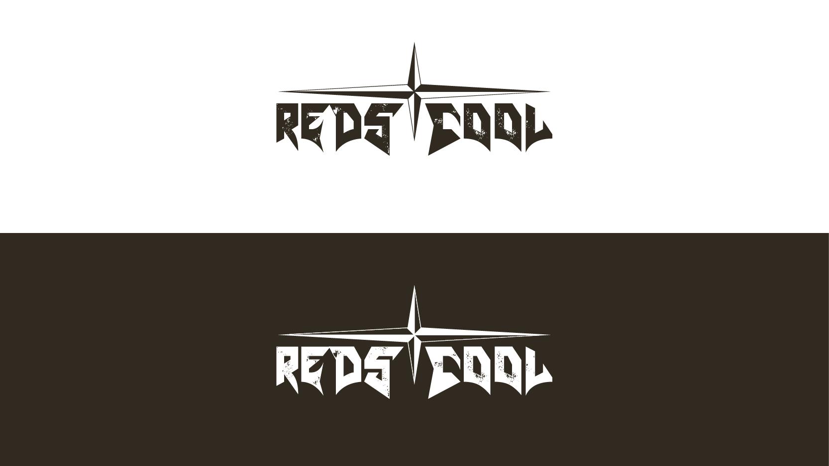 Логотип для музыкальной группы фото f_4535a50bea5d68ad.jpg