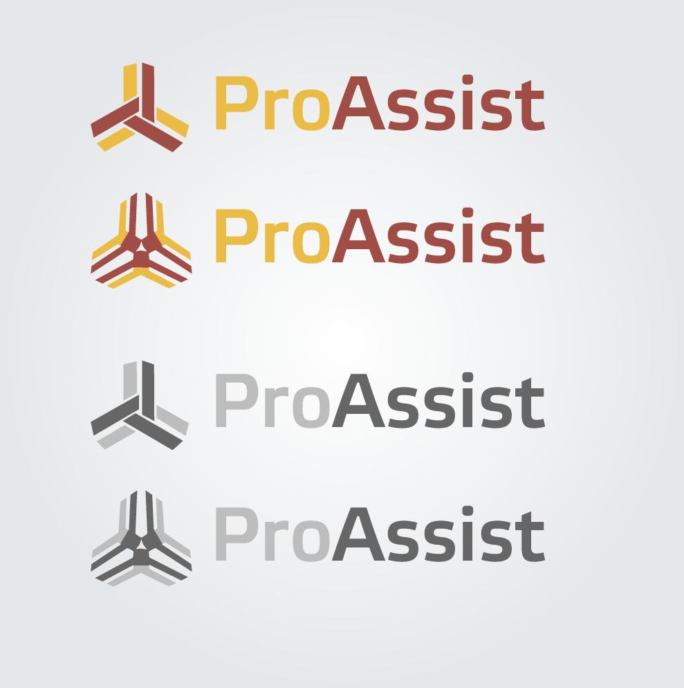 Нейминг и логотип компании, занимающейся аутсорсингом фото f_47459d76ec32402a.png