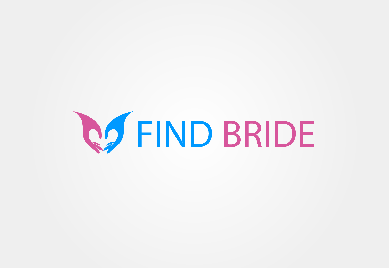 Нарисовать логотип сайта знакомств фото f_5145accdabe17813.png