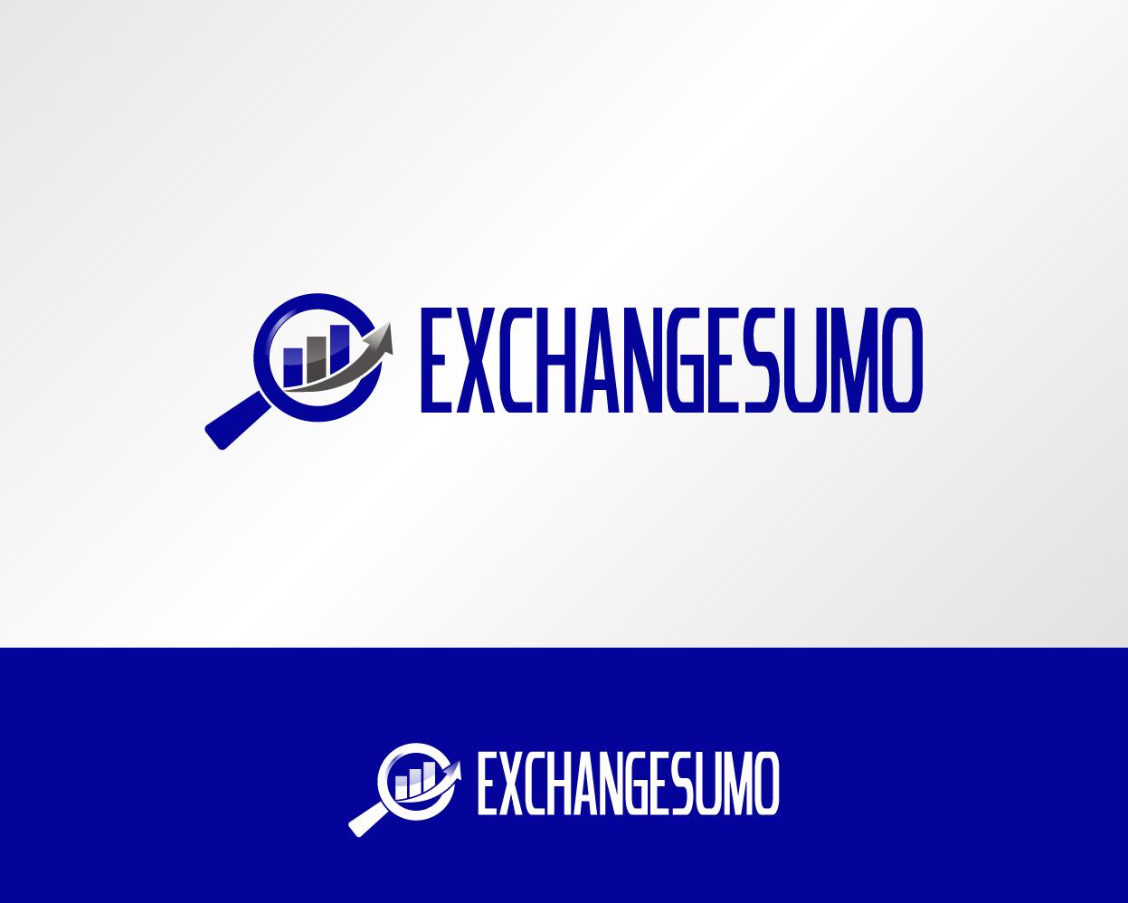 Логотип для мониторинга обменников фото f_5345bae0b7dbe638.png
