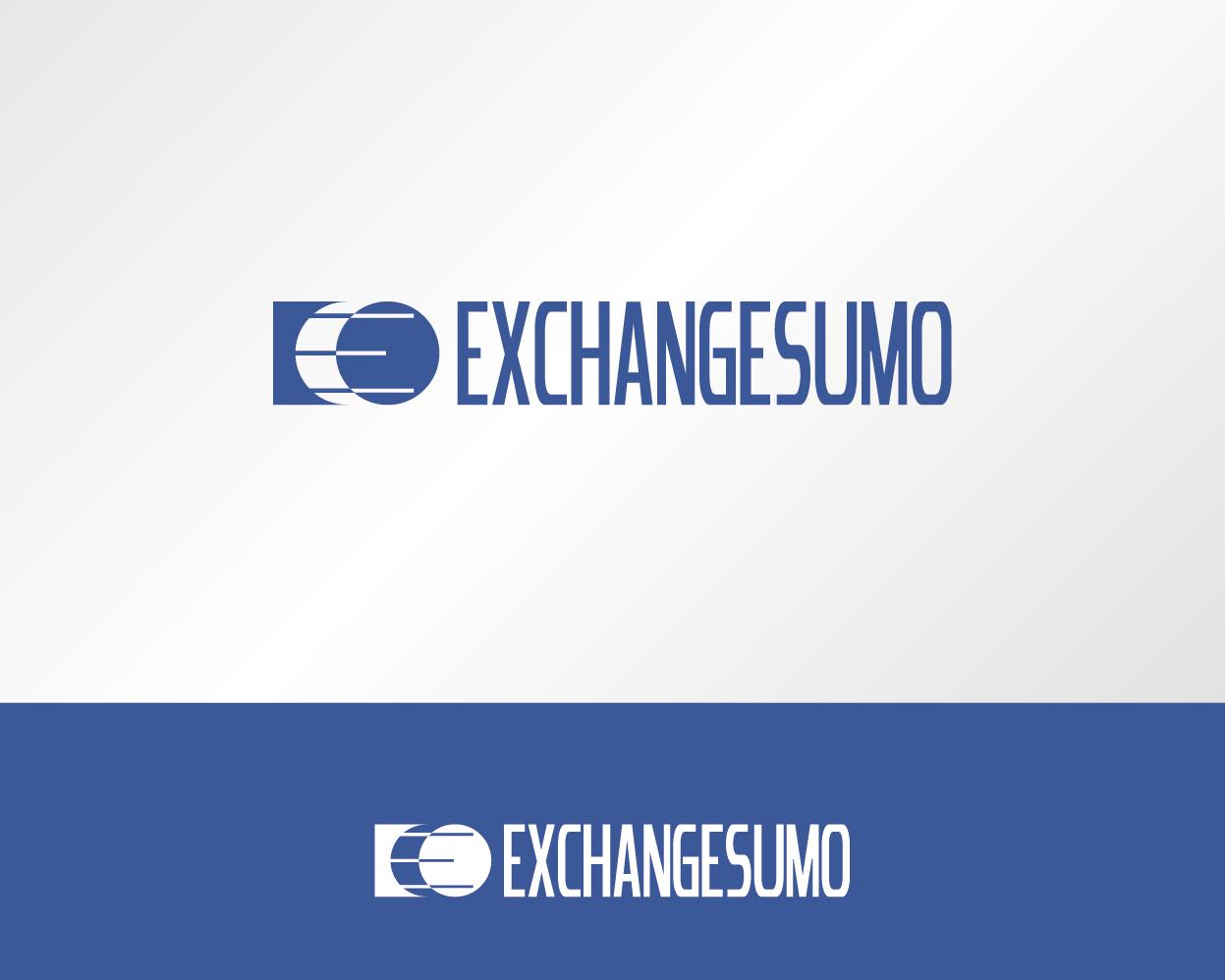 Логотип для мониторинга обменников фото f_5565bab9e1335299.png