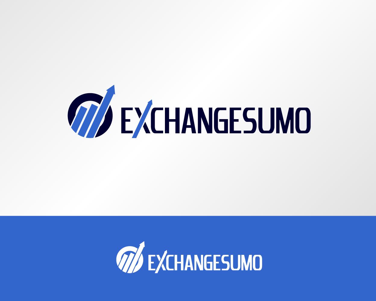 Логотип для мониторинга обменников фото f_5605bb094044e8c2.png