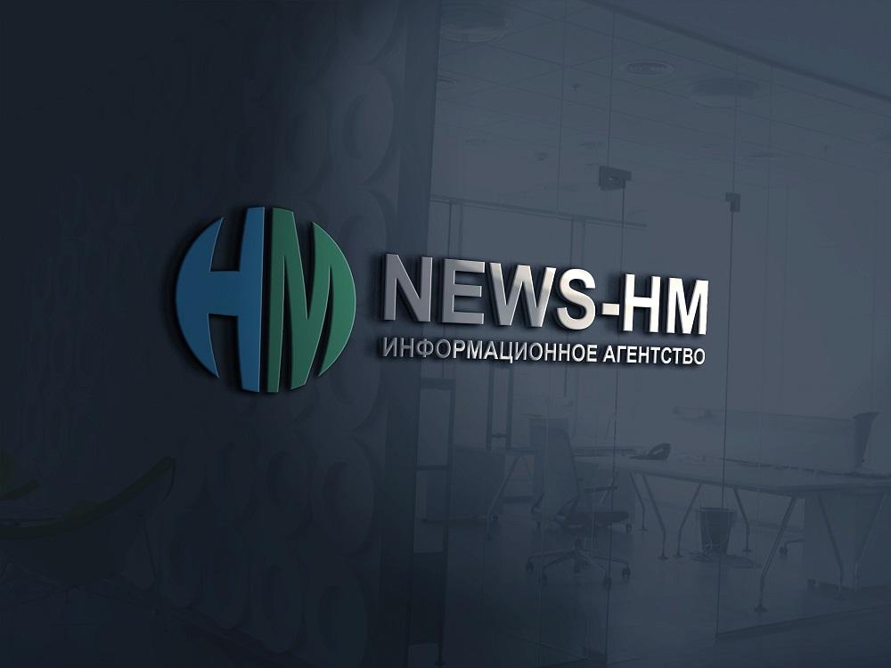 Логотип для информационного агентства фото f_5665aa6894c53c39.jpg