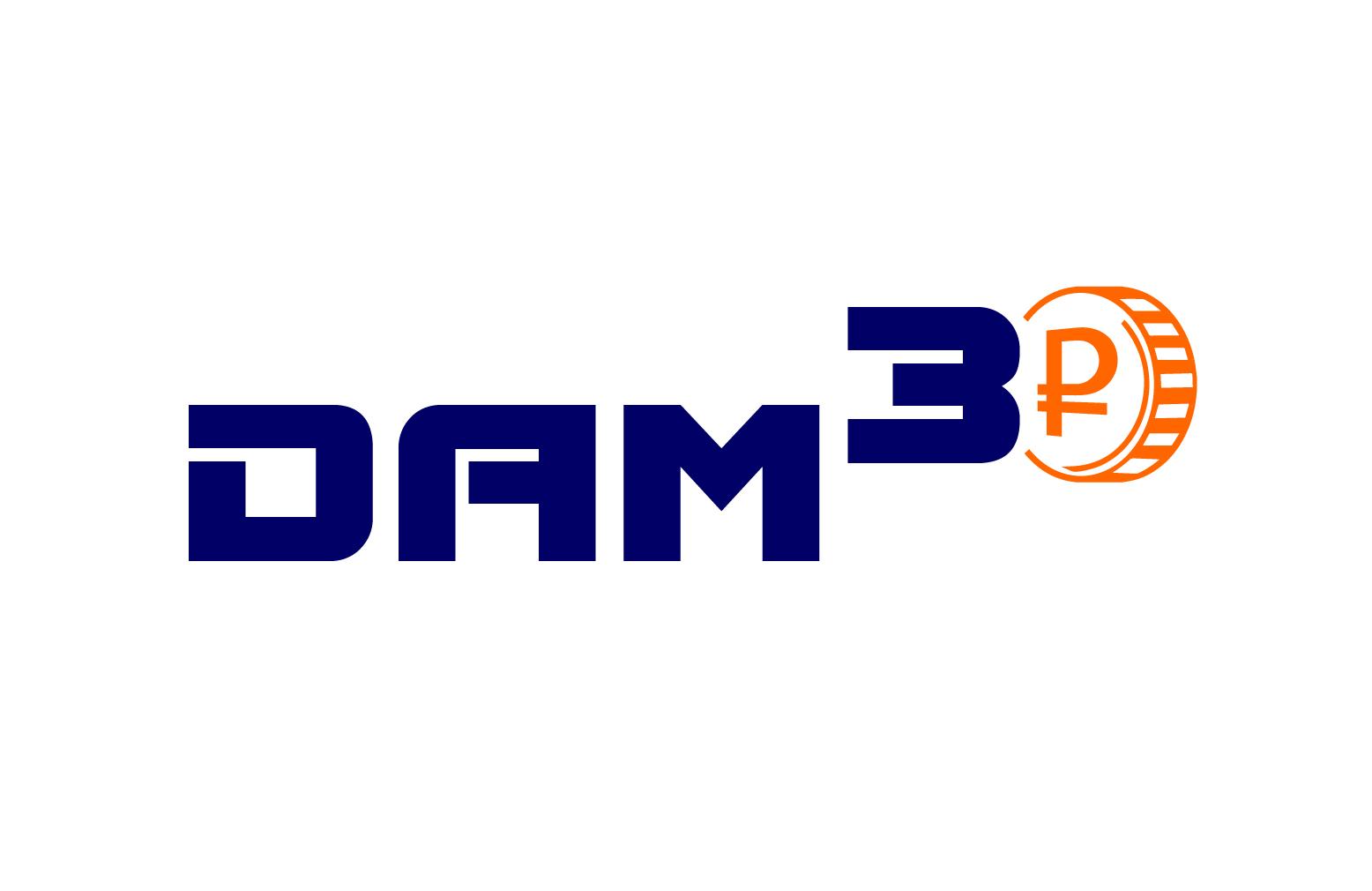 Логотип для микрокредитной, микрофинансовой компании фото f_6715a2abe19541f1.jpg
