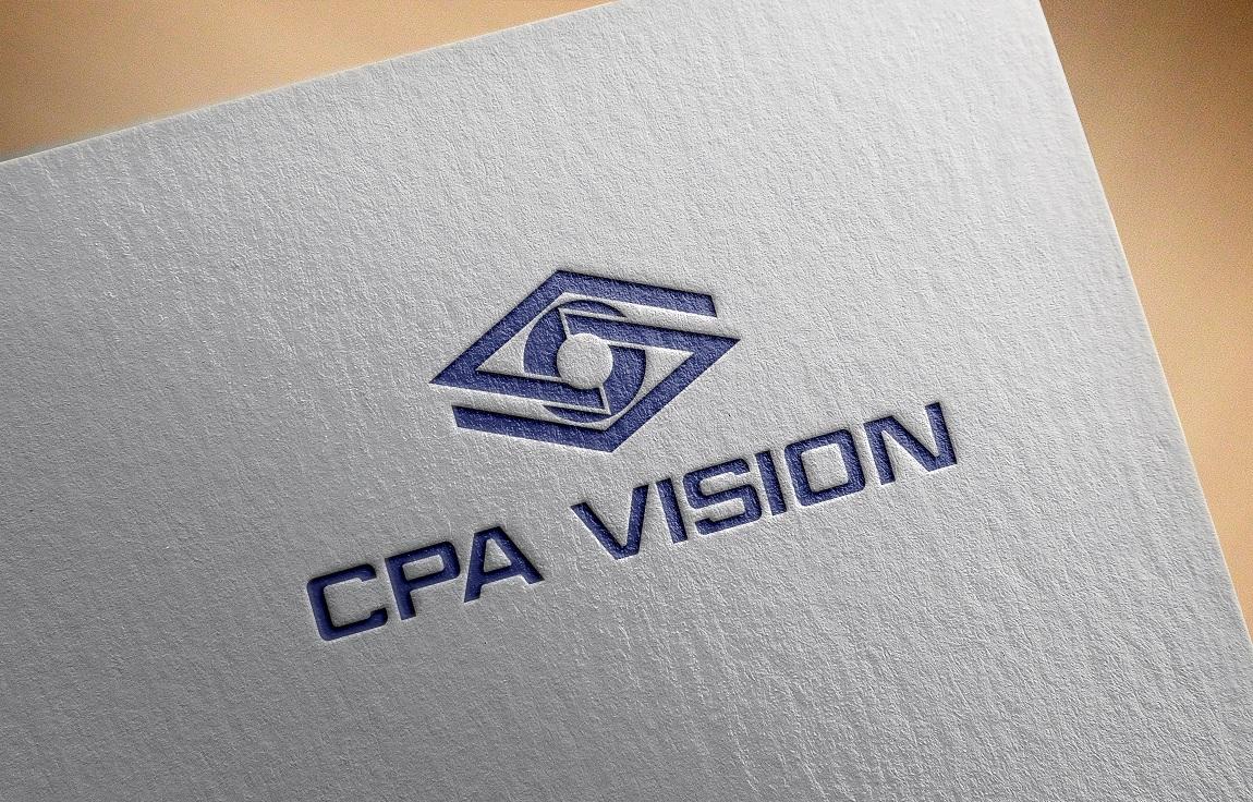 Нарисовать логотип фото f_6905b9621f84ee3b.jpg