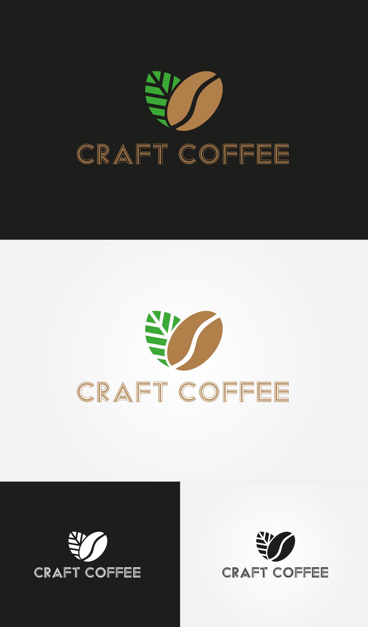 Логотип и фирменный стиль для компании COFFEE CULT фото f_7075bbb68b95fb07.png