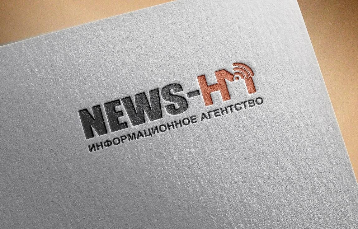 Логотип для информационного агентства фото f_7095aa3e799781b5.jpg