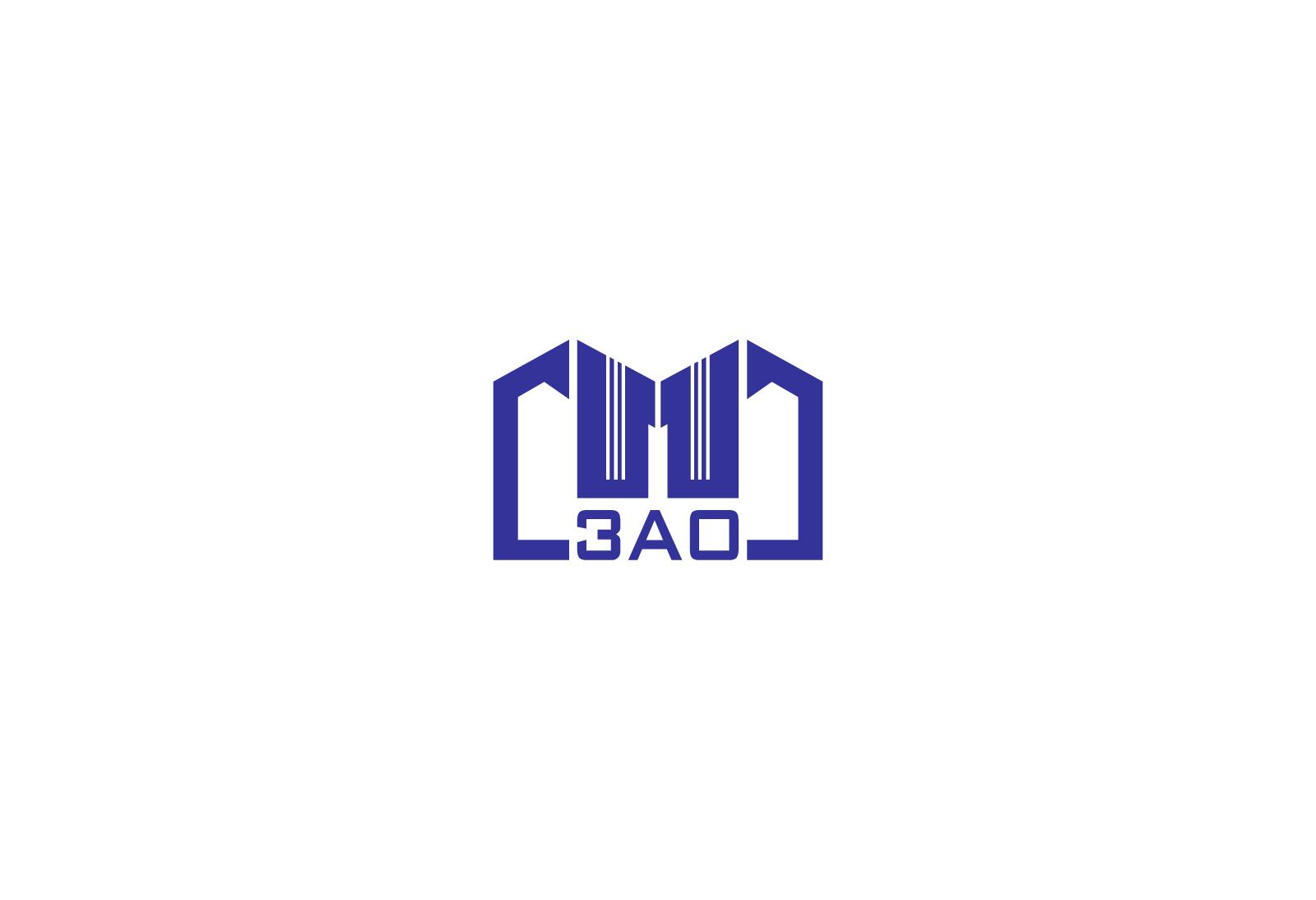 Дизайнер для разработки Логотипа для организации !СРОЧНО! фото f_7105a2797aff3b16.jpg