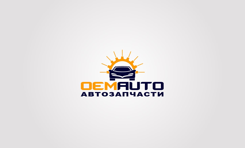 Разработать логотип и дизайн визитки  фото f_7475b67f29e0ea6d.jpg