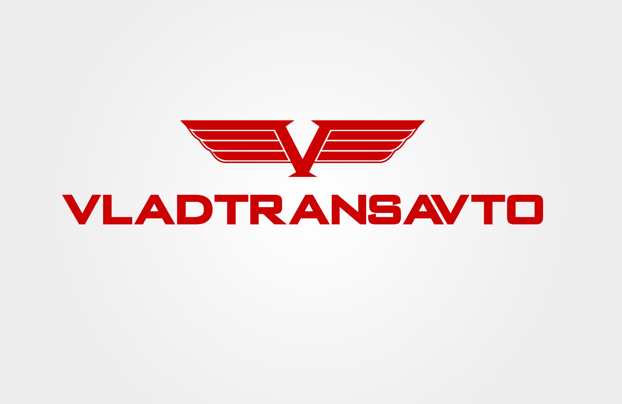 Логотип и фирменный стиль для транспортной компании Владтрансавто фото f_7505cdc0e8e09a75.jpg