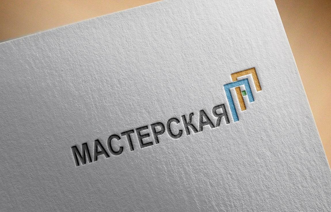 Разработка логотипа  фото f_7765aa3d6caab236.jpg