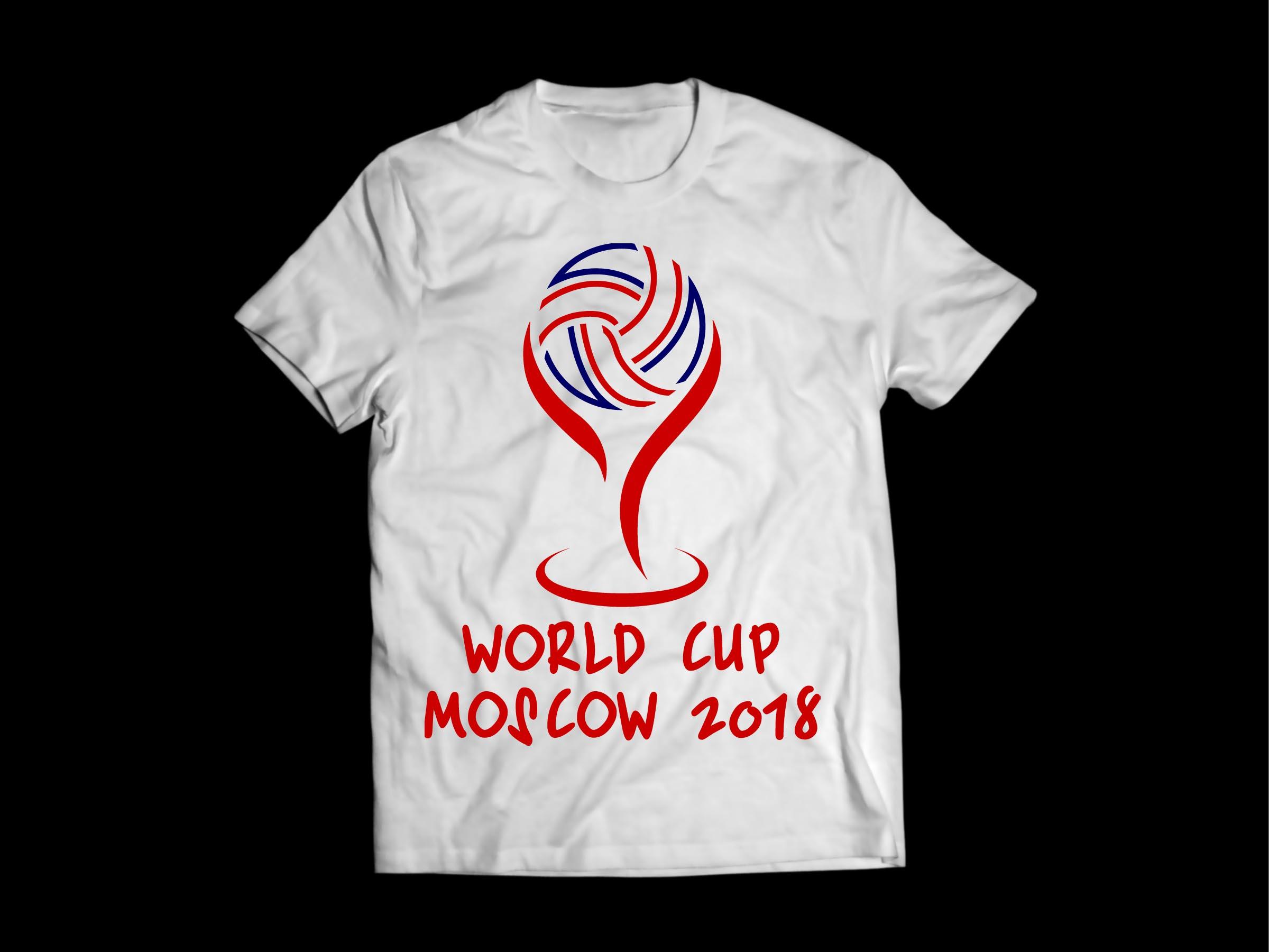 Дизайн футболки фото f_7805ab92eb30525d.jpg