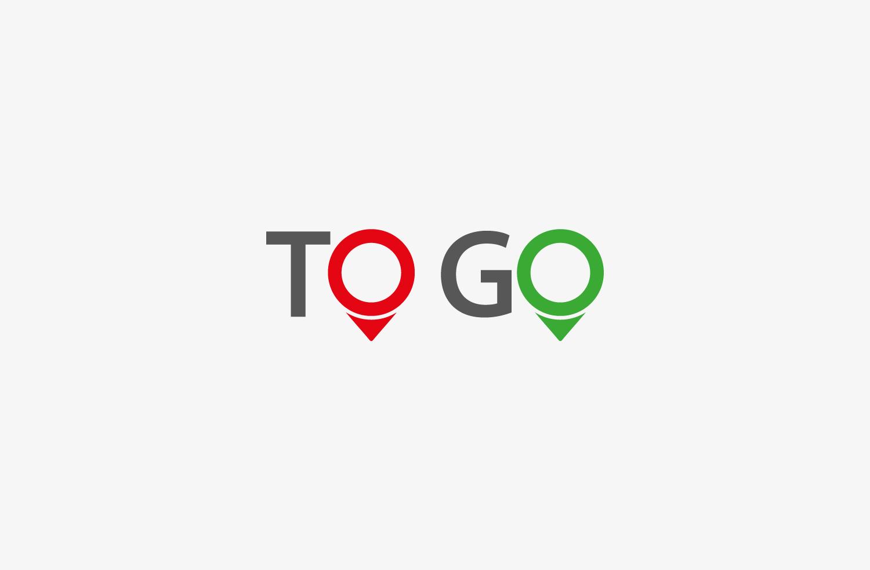 Разработать логотип и экран загрузки приложения фото f_7815a7d67ed0fdc4.jpg
