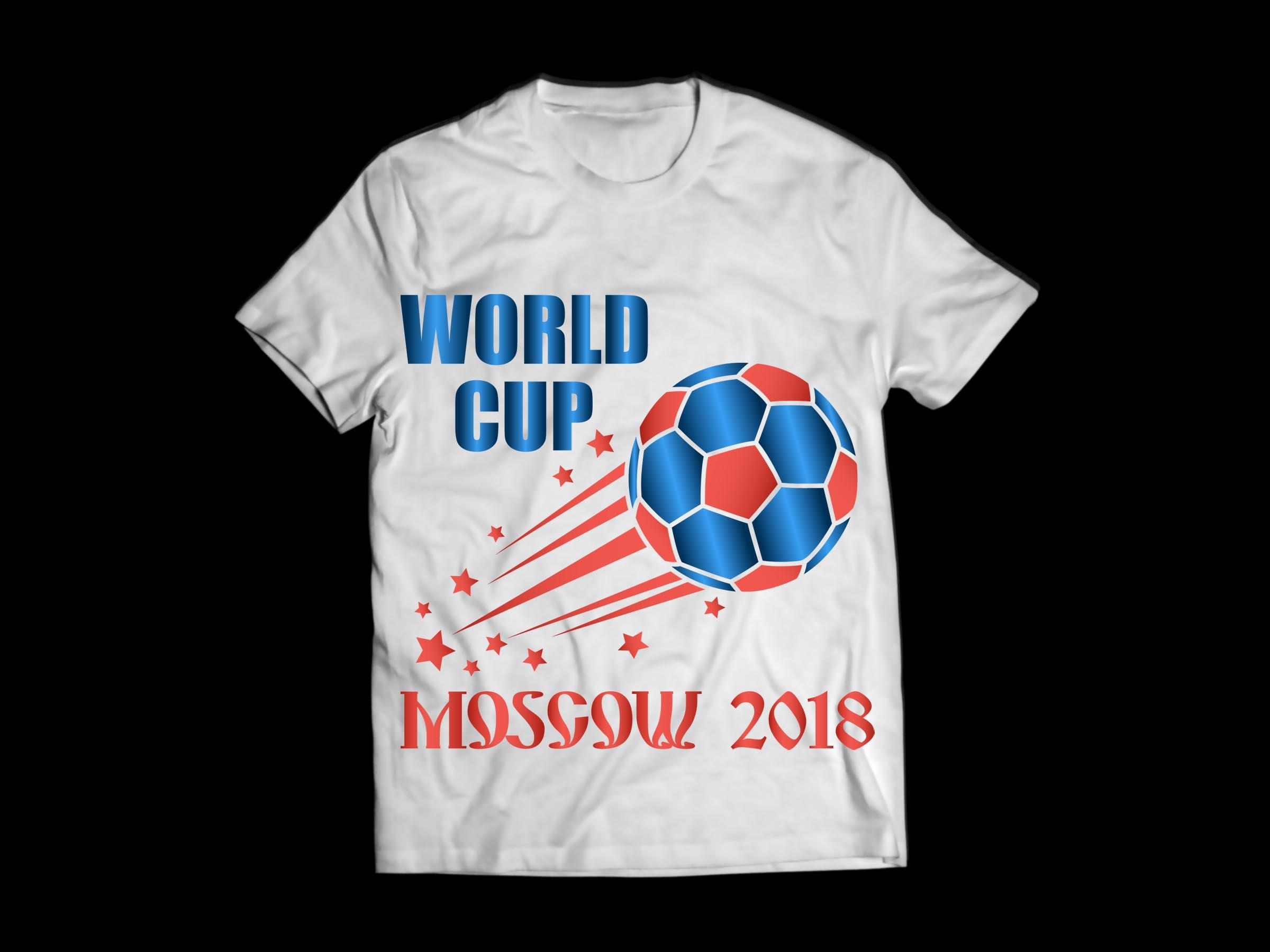 Дизайн футболки фото f_7975aba6ad583171.jpg