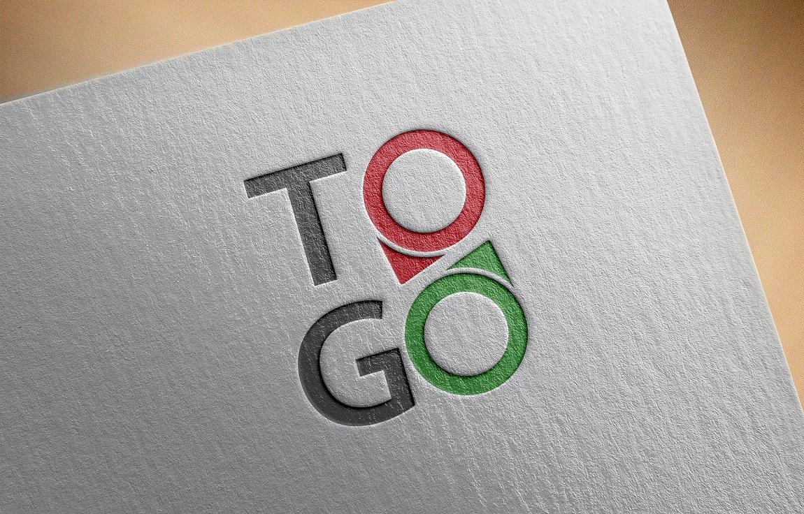 Разработать логотип и экран загрузки приложения фото f_7985a7d680dbdad6.jpg