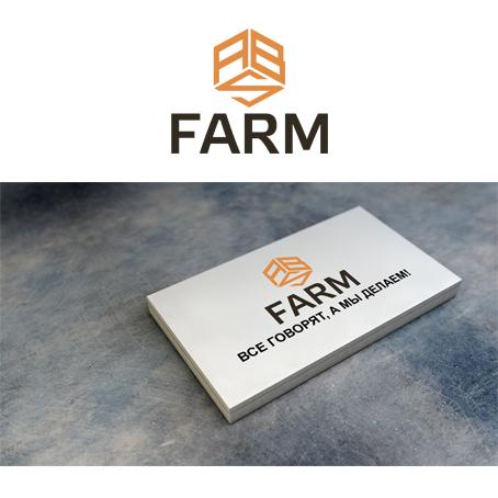 Разработка 3-4 видов логотипа фото f_8035a5a0fa7cc887.jpg