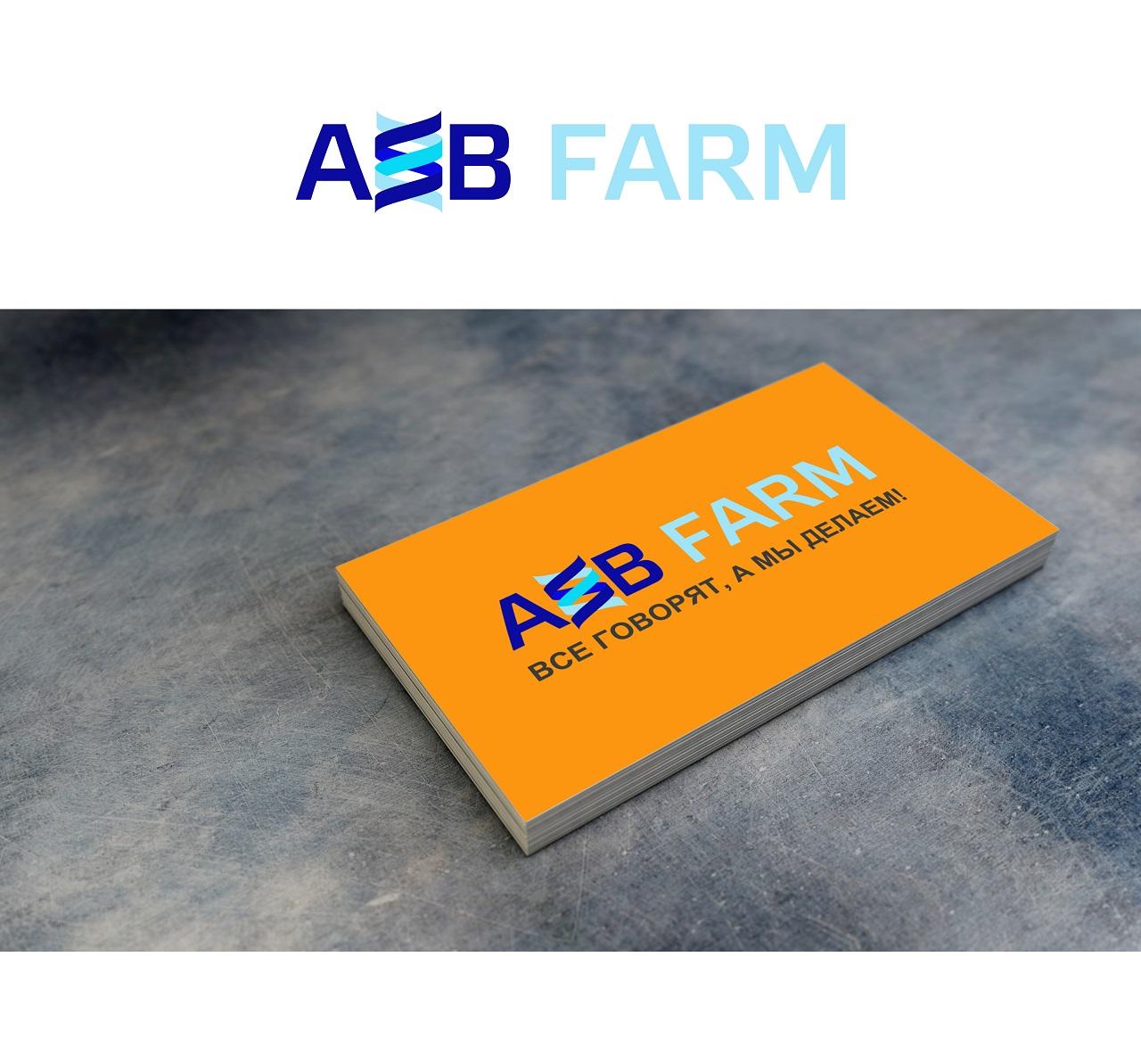 Разработка 3-4 видов логотипа фото f_8095a5a41a431afb.jpg