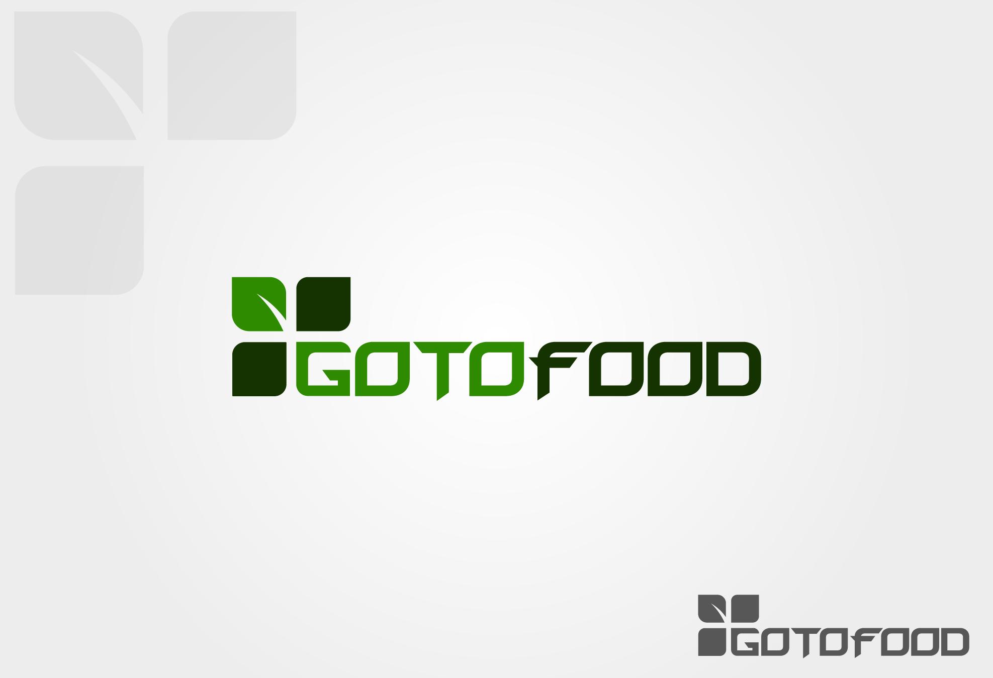 Логотип интернет-магазина здоровой еды фото f_8405cd3f6e705f52.jpg