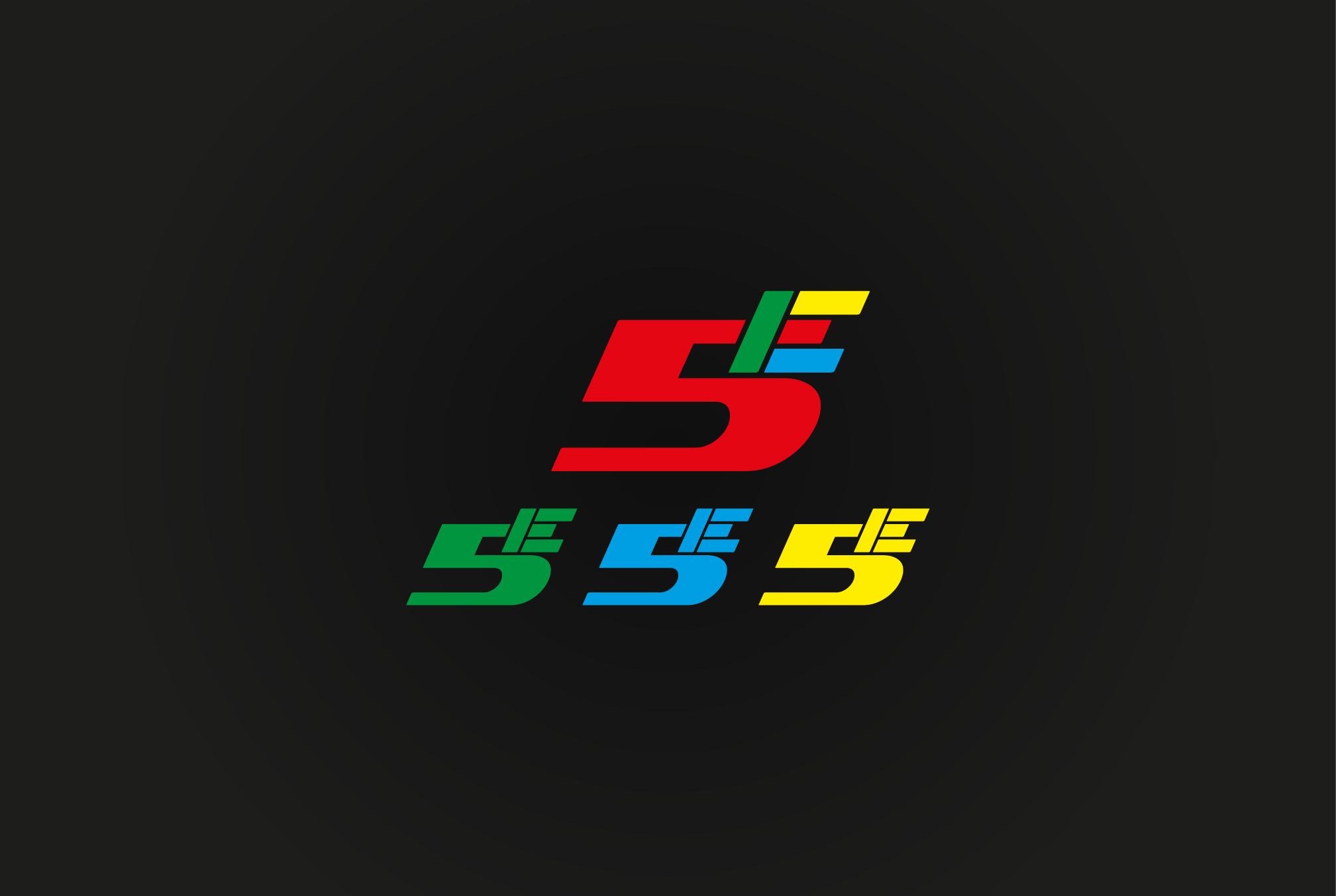 Нарисовать логотип для группы компаний  фото f_8645cdba481b9146.jpg