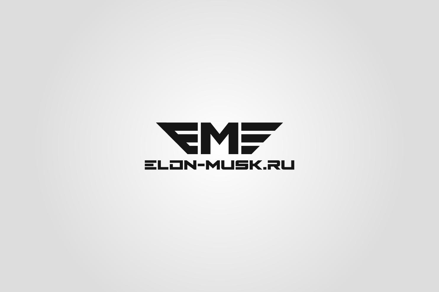 Логотип для новостного сайта  фото f_8875b6c1493a3371.jpg