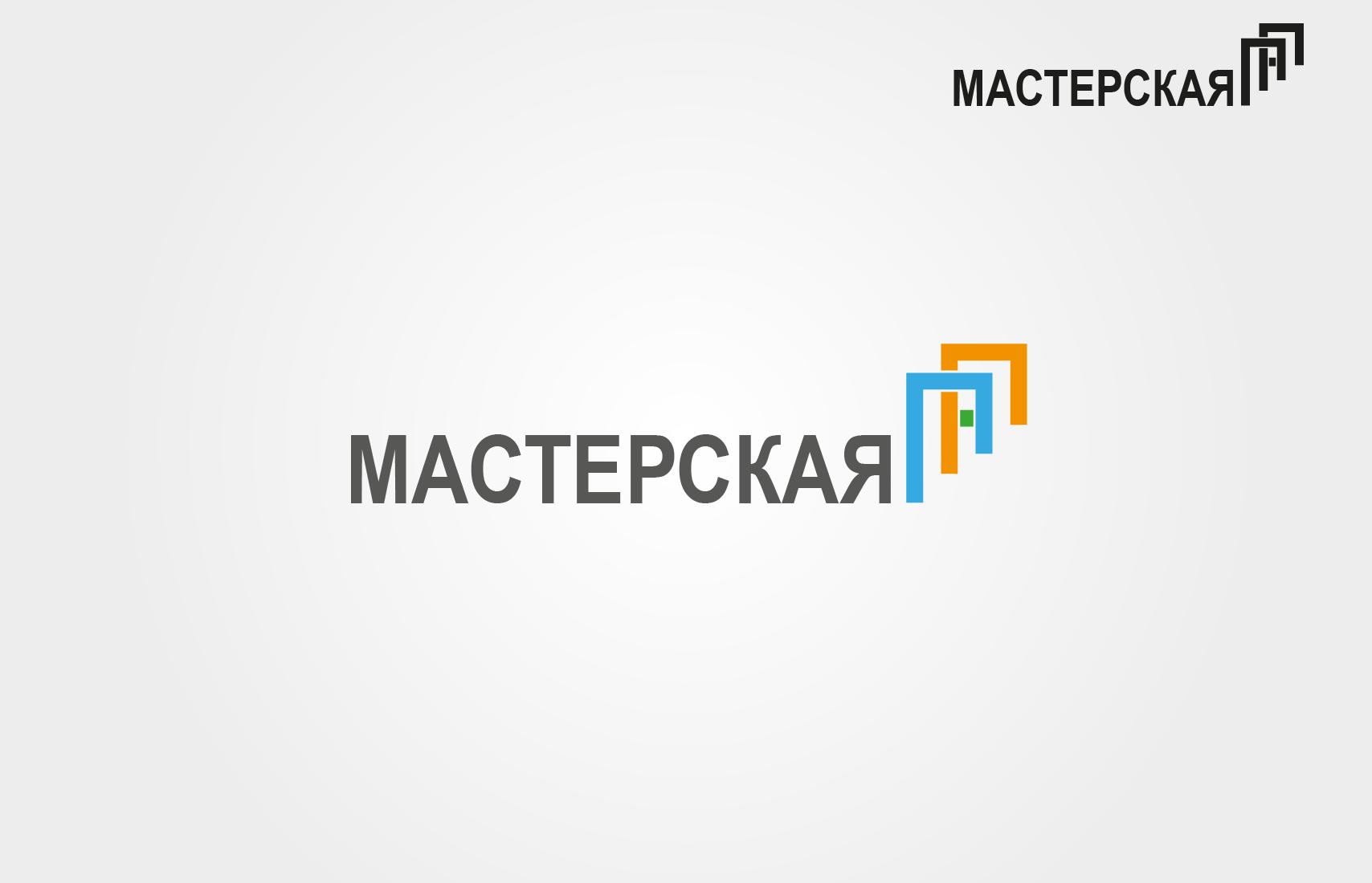 Разработка логотипа  фото f_8895aa3d6c15bfd7.png