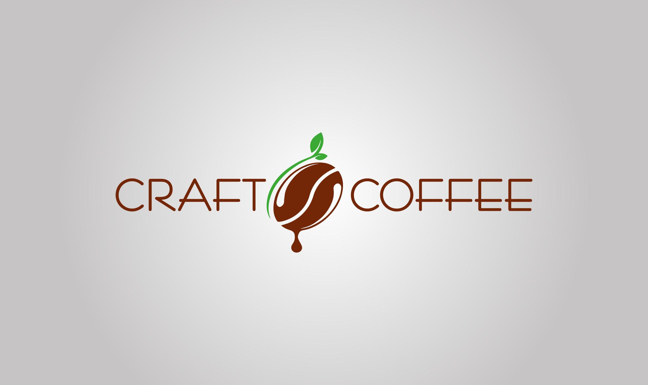 Логотип и фирменный стиль для компании COFFEE CULT фото f_8915bbb781b7e7b2.png
