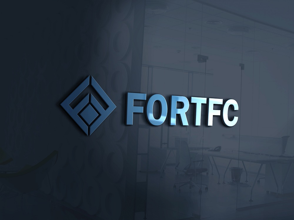 Разработка логотипа финансовой компании фото f_9065a83e06815055.jpg
