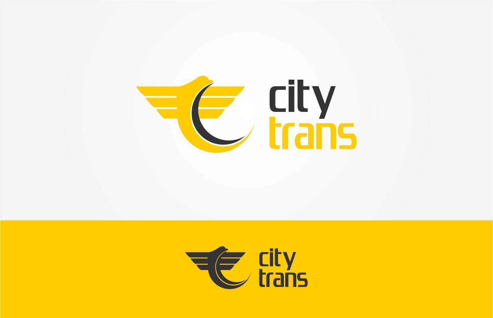 Разработка Логотипа транспортной компании фото f_9105e6dfbc08caf1.jpg