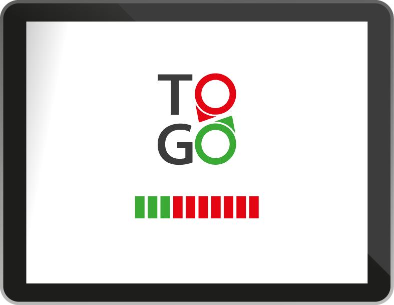 Разработать логотип и экран загрузки приложения фото f_9215a7dc4e471f45.jpg