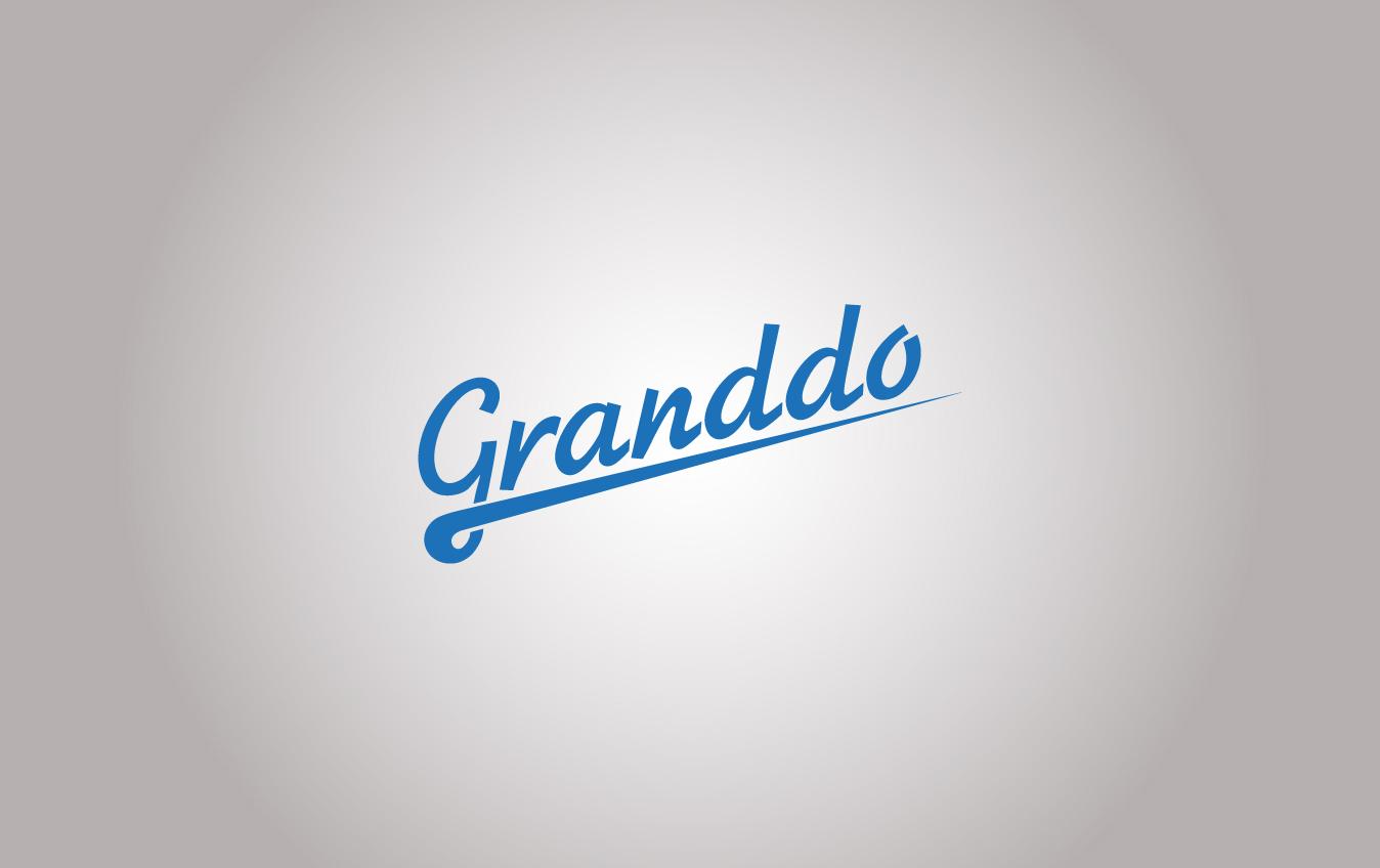 Разработка логотипа фото f_9645a83086ad2d67.jpg