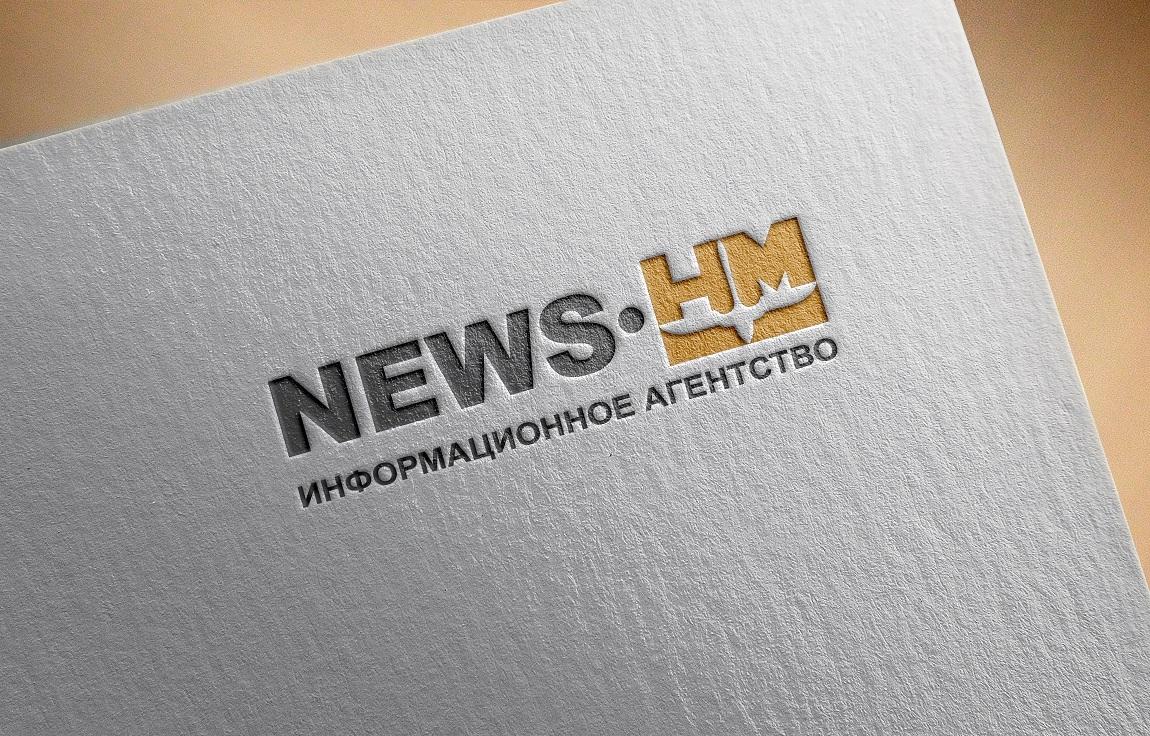 Логотип для информационного агентства фото f_9725aa584d6cad41.jpg
