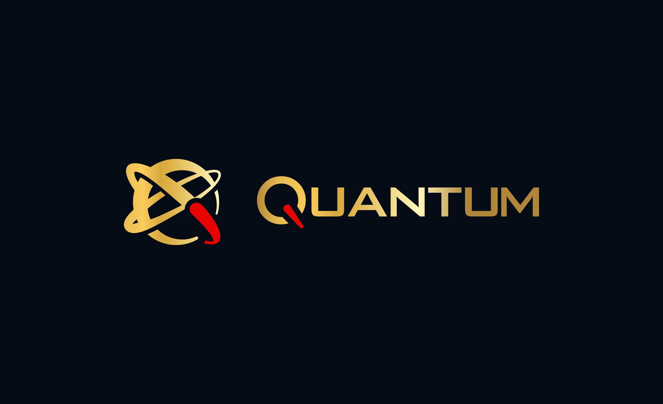 Редизайн логотипа бренда интеллектуальной игры фото f_9835bc05b0da578a.png